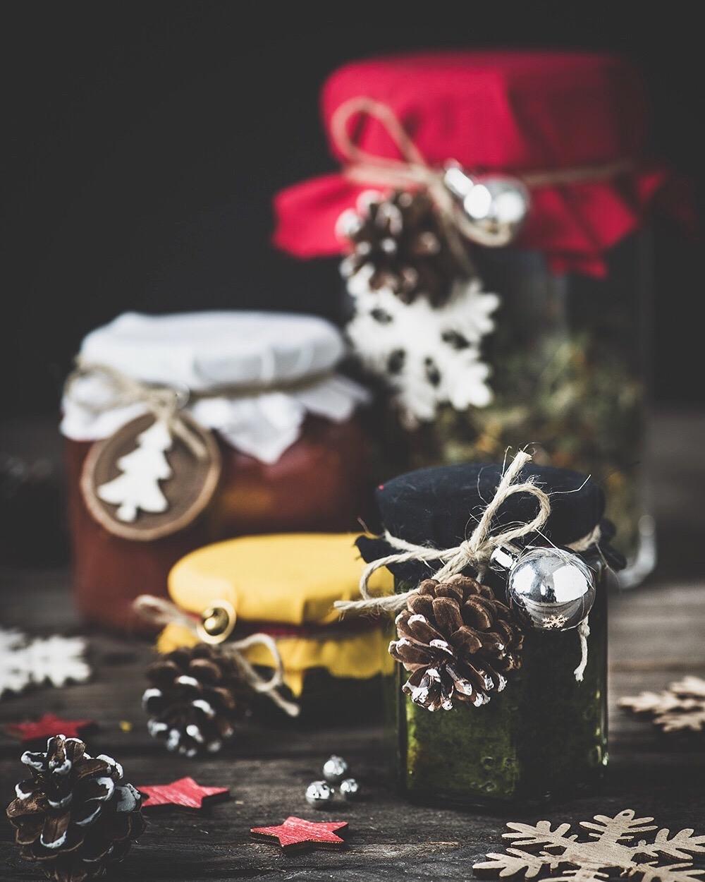 medicine, food, food photagraphy, studio, presents, christmas, blanka kefer, medicine wheel,