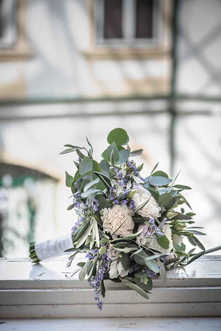Wedding, Blanka Kefer, Hochzeit, Vienna, Austria
